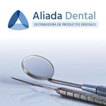 Diseño Web Aiada Dental