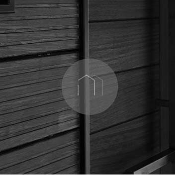 Diseño Web IMV Arquitectos